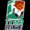Trinidad and Tobago Pro League