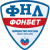 Russian National Football League