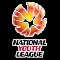 A-League National Youth League