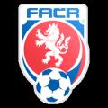 Czech Group D League