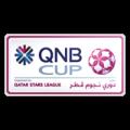 Qatar Prince Cup