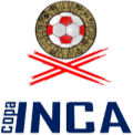 Peru Copa Inca