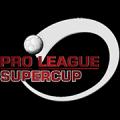 Belgian Super Cup