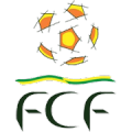 Brazilian Campeonato Cearense Division 1