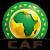 CM Clasif, CAF