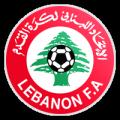 Lebanese Elite Cup