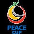 Women's Peace Cup