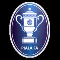 FA Cup Malaysia