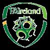 Ireland Leinster Senior League