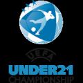 UEFA - EURO U21 Qualifying