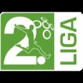 Slovenia 2.Liga