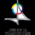 Francophone Games-Football