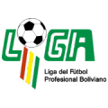 Bolivia Primera Division