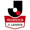 Japan J1 League