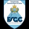 San Marino League