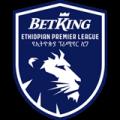 Ethiopia Premier League