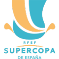 Spanish Supercopa de Espana