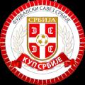 Serbia Prva Liga