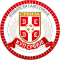Serbian Prva Liga