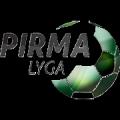I Lyga Lithuania