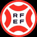 西班牙皇家足協甲組聯