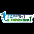 Northern Ireland Football League Championship