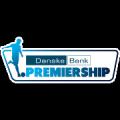 Northern Ireland Premier League