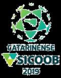 Brazilian Catarinense Division 2