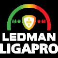 Portuguese Segunda Liga
