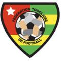 Togolese Premier Division