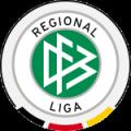 German Regionalliga