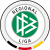 Germany Regionalliga