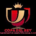 Spain Copa Del Rey