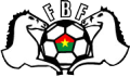 Burkina Faso Division 1