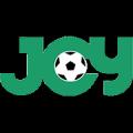 Japan Club Youth Football Championship