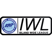 Singapore National Football League Schedule Standings And Score Results Aiscore Football Livescore