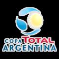 Кубок Аргентины