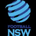 NSW Premier League
