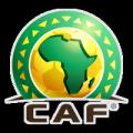 African Women's Challenge Cup