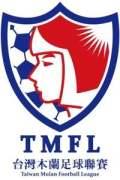 Taiwan Mulan Football League