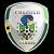 Dominican Republic Liga