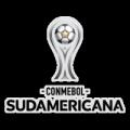 CONMEBOL  Copa Sudamericana