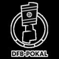 German Bundesliga Cup