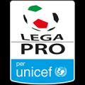 Italian Serie C2