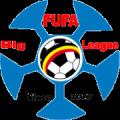Uganda Division 2