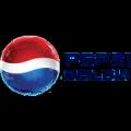 Iceland Premier League
