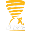 French Ligue Coupe
