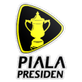 Malaysia Reserves Cup
