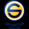 Sweden Superettan