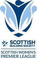 Scotland WPL